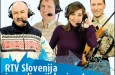 Bannerji_RTV-Slovenija_banner-biatlon_2010_WEB