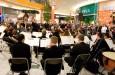 Dogodek_Europark_novoletni koncert_2008_WEB
