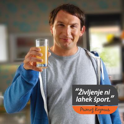 Marifit Lekarne Maribor Pharmacies