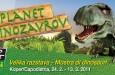 Oglasi_Tus_Dinozavri_tiskani_2011_WEB
