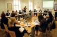 PR_Doba_novinarska  konferenca1_2012_WEB